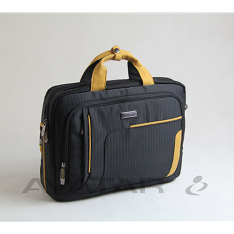An13004l Business Laptop Bag Factory Notebook Supplier Man S Whole B