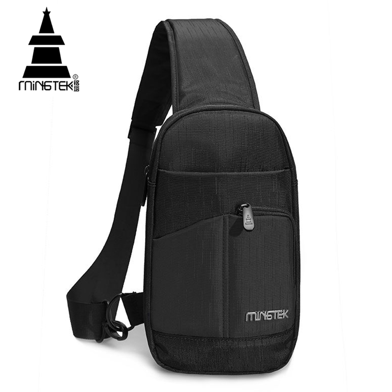 laptop shoulder bag,